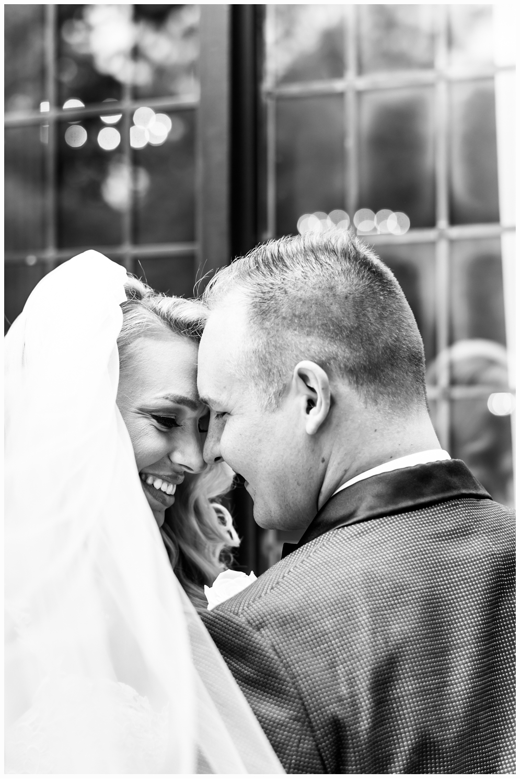 Rebecca and Tyler Wedding_2022.jpg