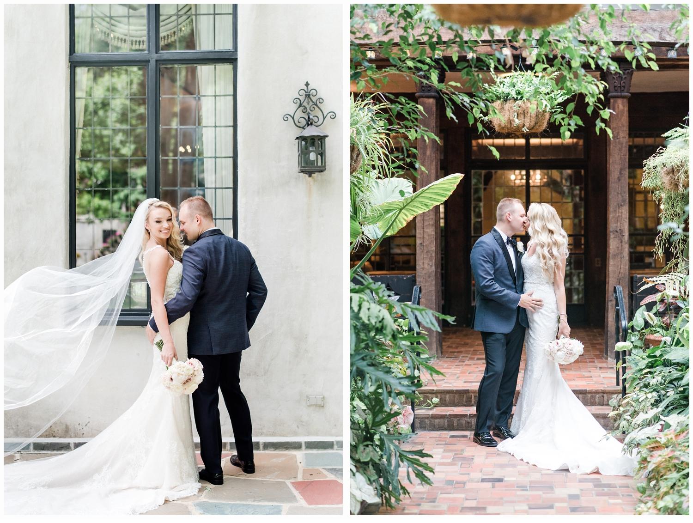 Rebecca and Tyler Wedding_2021.jpg