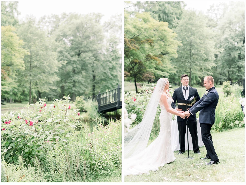 Rebecca and Tyler Wedding_2023.jpg