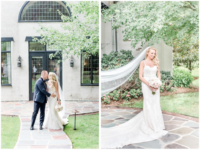 Rebecca and Tyler Wedding_2038.jpg