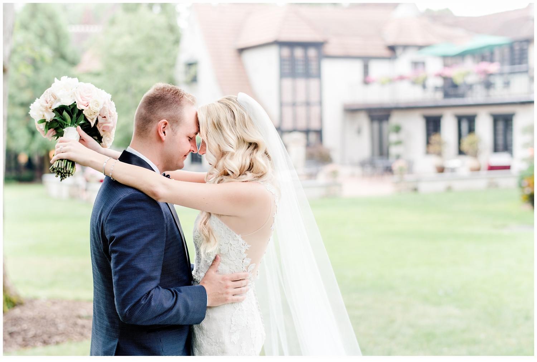 Rebecca and Tyler Wedding_2039.jpg