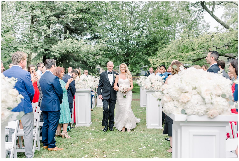 Rebecca and Tyler Wedding_2020.jpg