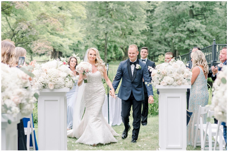 Rebecca and Tyler Wedding_2024.jpg