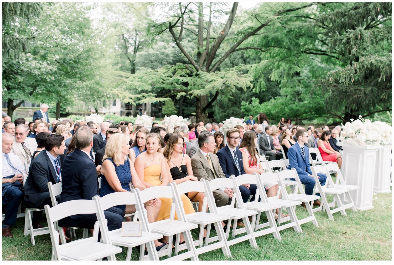 Rebecca and Tyler Wedding_2026.jpg