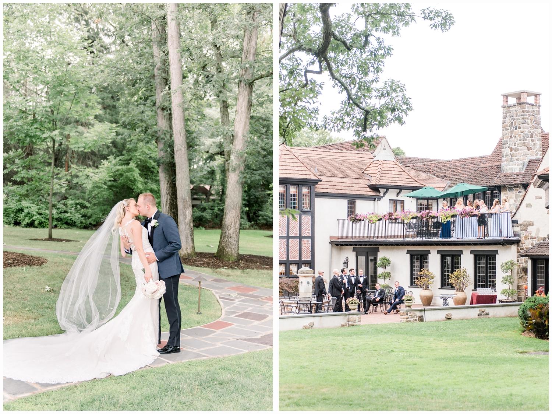 Rebecca and Tyler Wedding_2043.jpg