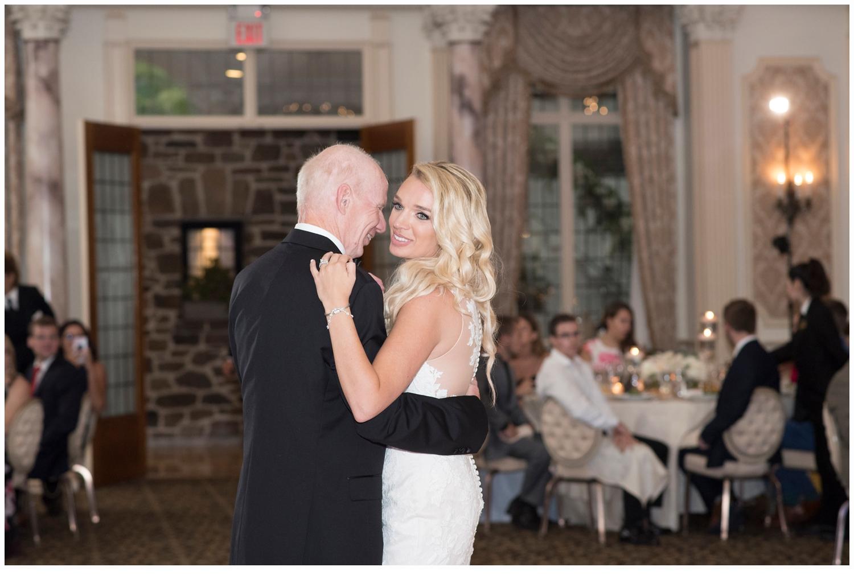 Rebecca and Tyler Wedding_2037.jpg
