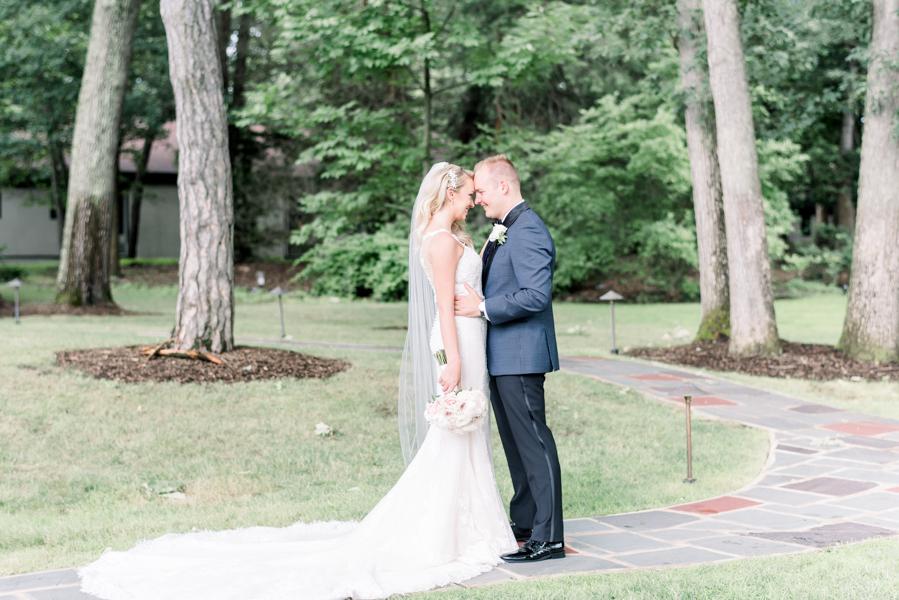 Rebecca and Tyler Wedding-36382017-1087.jpg