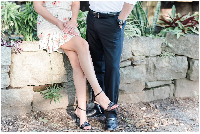 Heather and Jack Engagement_2063.jpg