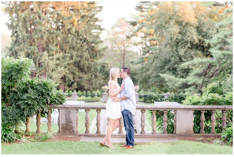 Heather and Jack Engagement_2075.jpg