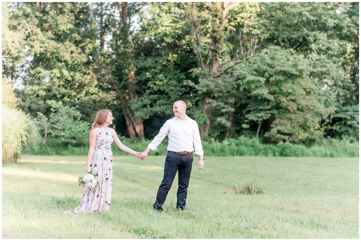 Claire and Keith Anniversary Session_2200.jpg