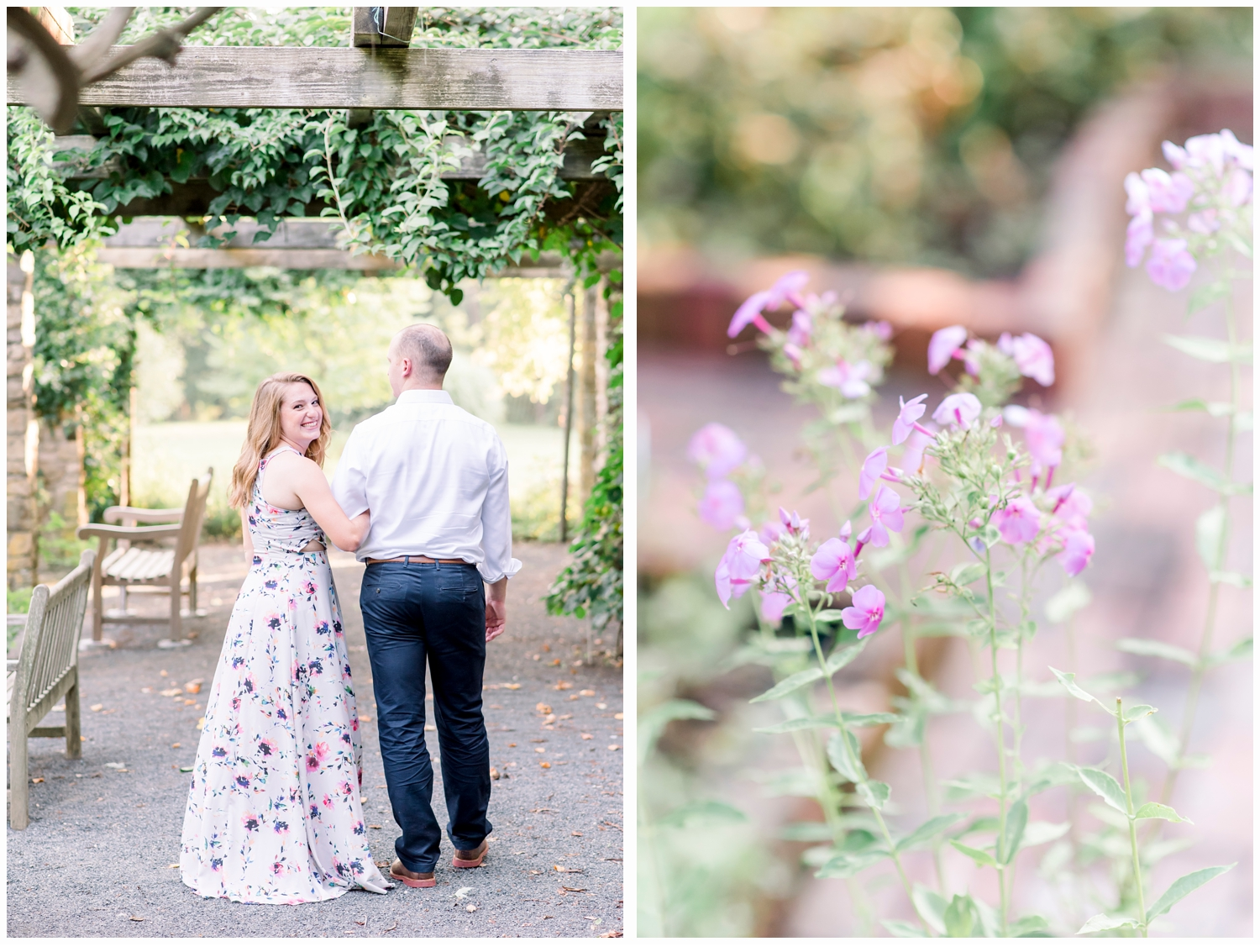 Claire and Keith Anniversary Session_2214.jpg