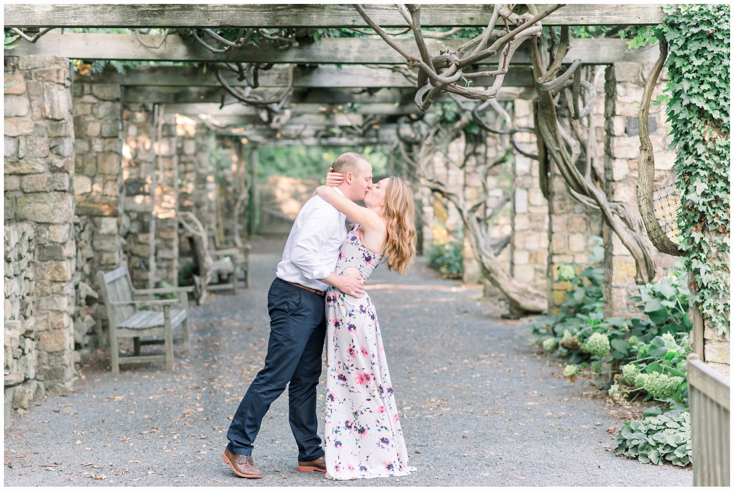 Claire and Keith Anniversary Session_2216.jpg