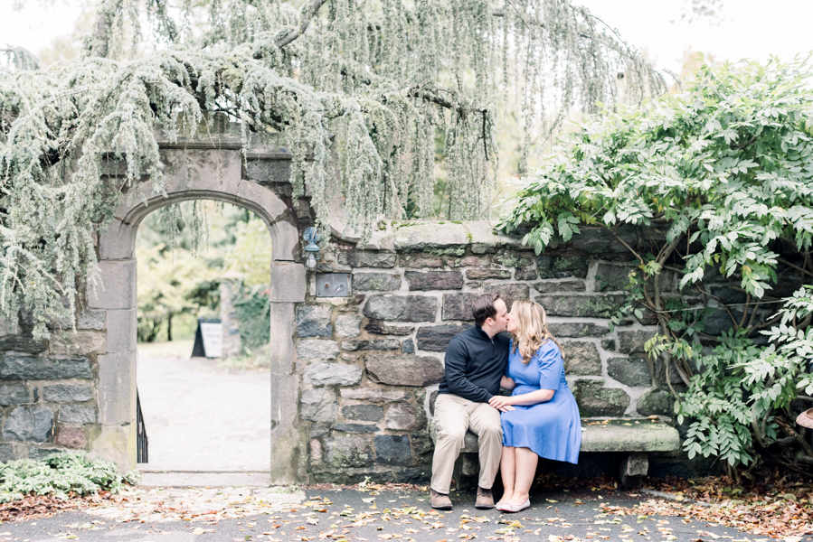 Andrew and Jenna's Engagement Session-50612017-0286.jpg