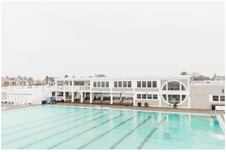 spring lake bath and tennis club pool