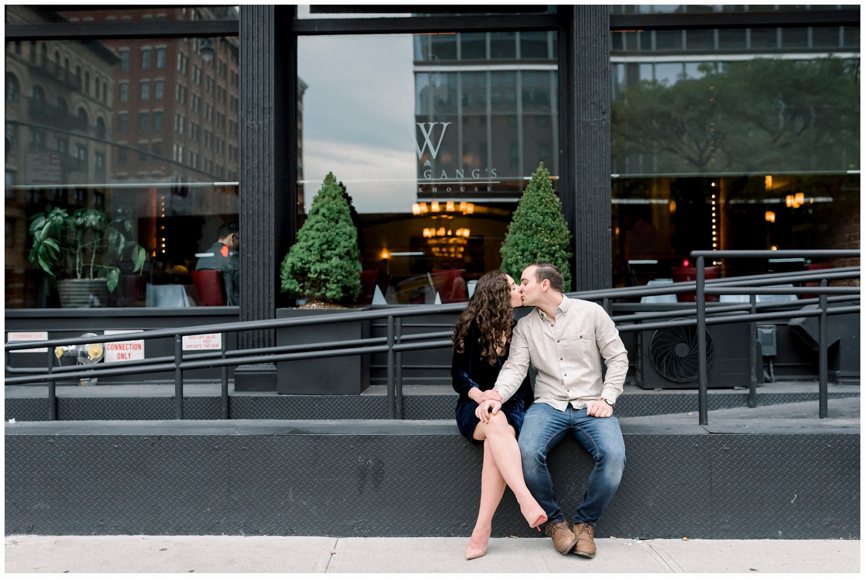 LG_tribeca-new-york_engagement_session_2391.jpg