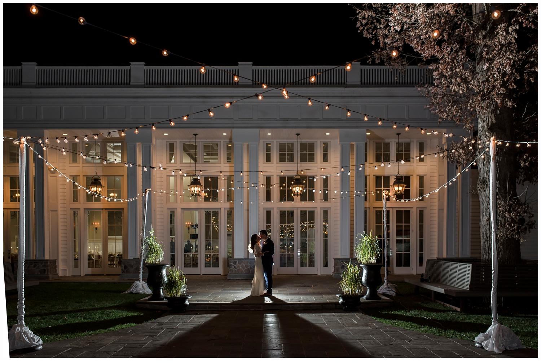 JM_ryland-inn_wedding_2449.jpg