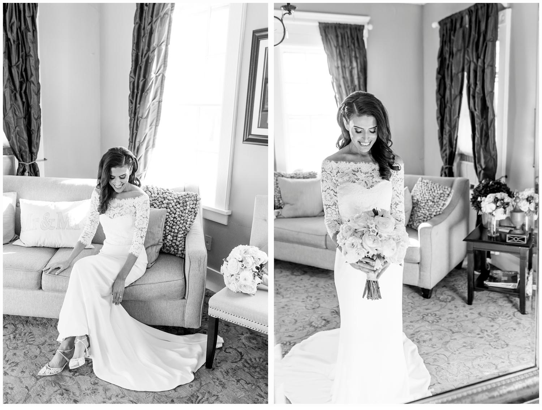 JM_ryland-inn_wedding_2451.jpg
