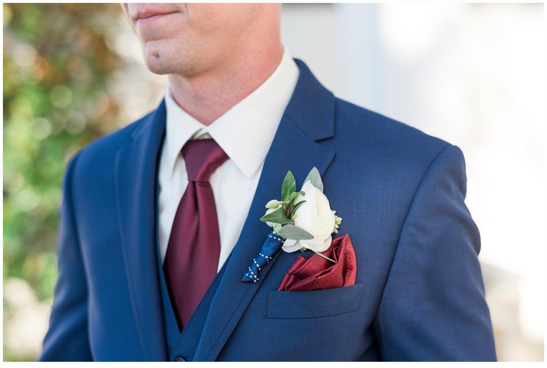 JM_ryland-inn_wedding_2465.jpg