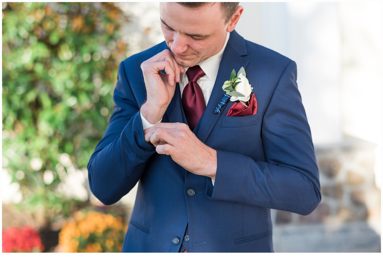 JM_ryland-inn_wedding_2466.jpg