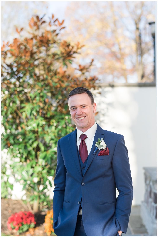 JM_ryland-inn_wedding_2467.jpg