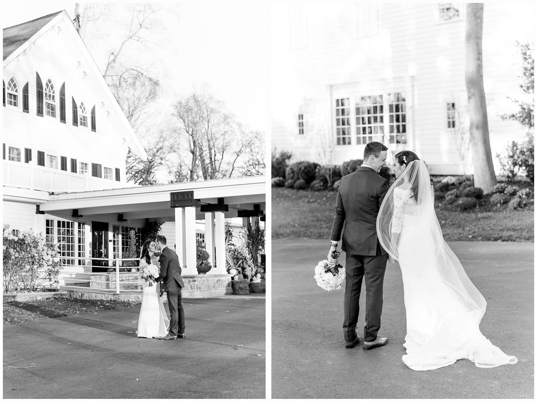 JM_ryland-inn_wedding_2473.jpg