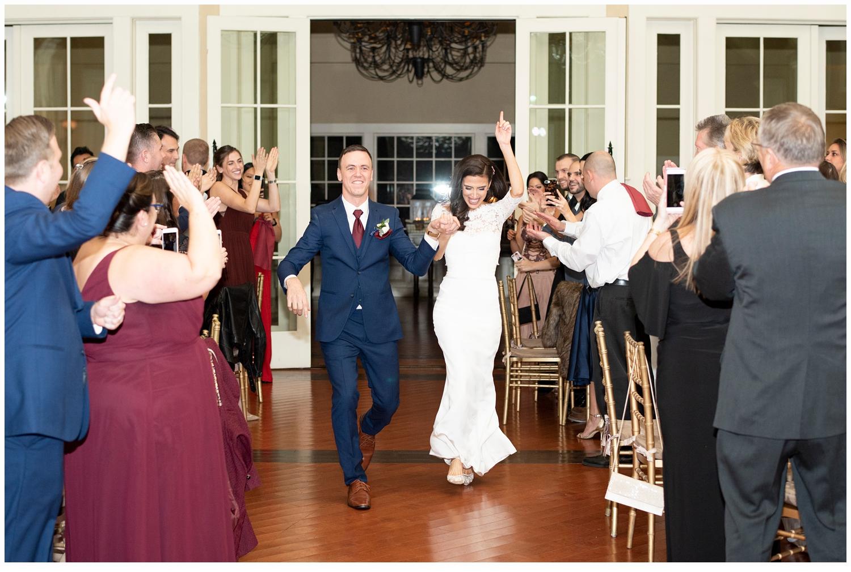 JM_ryland-inn_wedding_2488.jpg