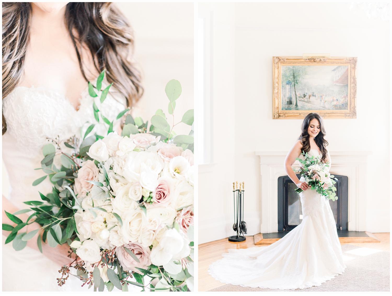 Best of Weddings_2019_2500.jpg