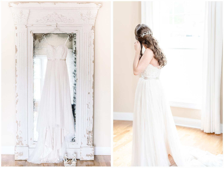 Best of Weddings_2019_2504.jpg
