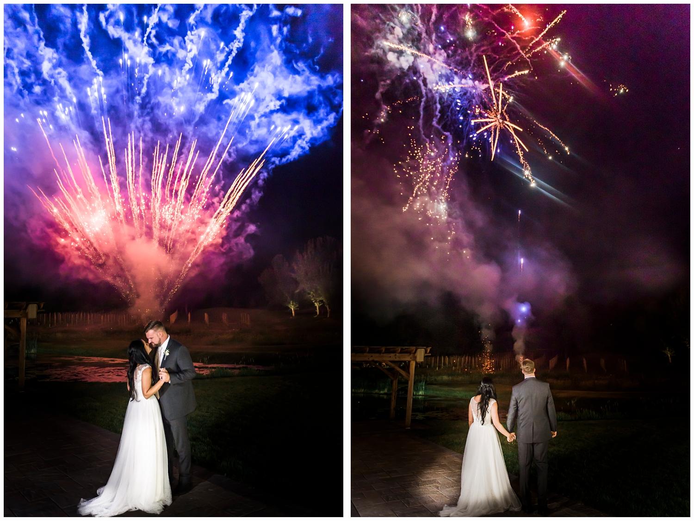 Best of Weddings_2019_2509.jpg