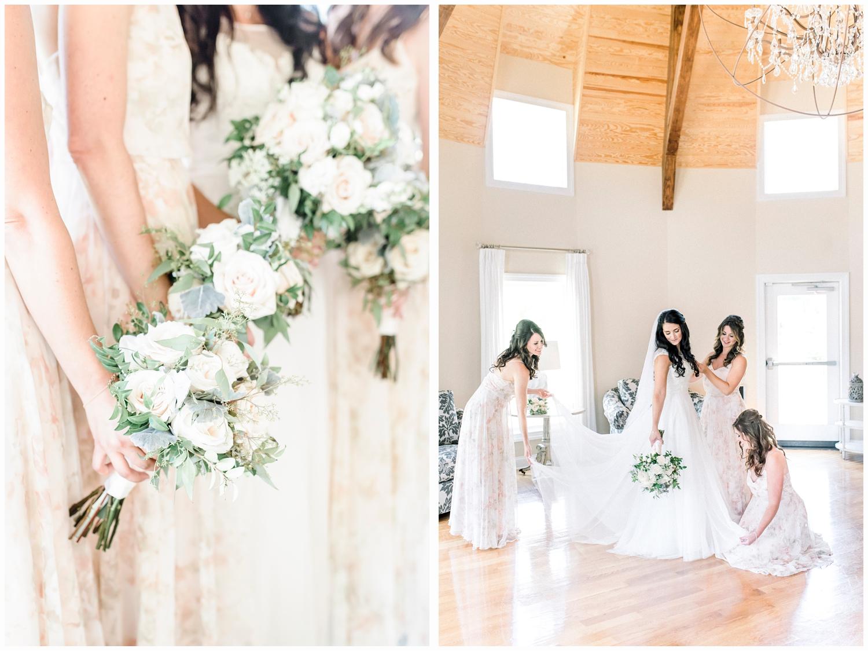 Best of Weddings_2019_2510.jpg