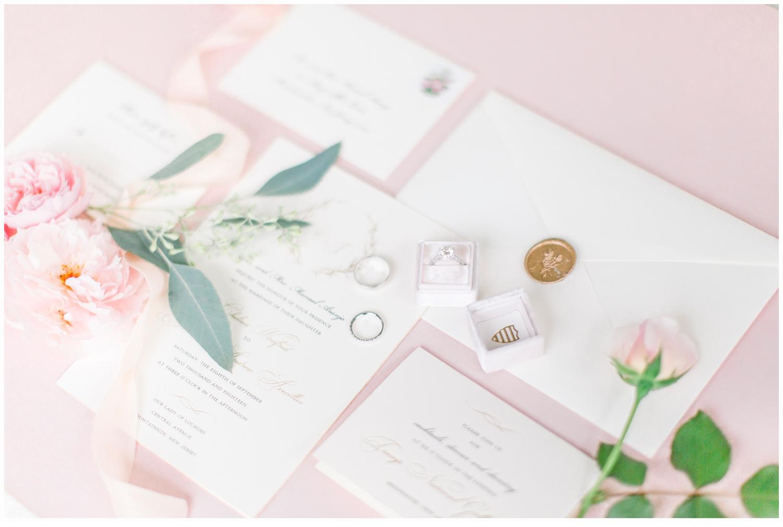 Best of Weddings_2019_2515.jpg