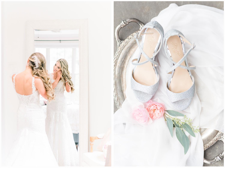 Best of Weddings_2019_2519.jpg