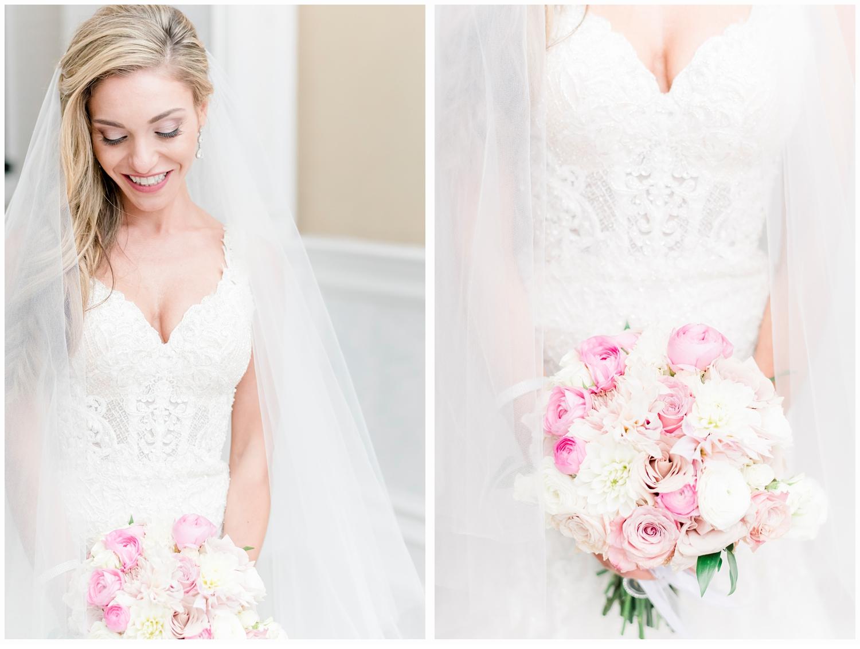 Best of Weddings_2019_2523.jpg