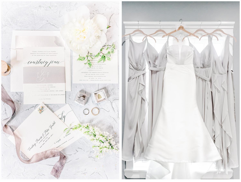 Best of Weddings_2019_2526.jpg