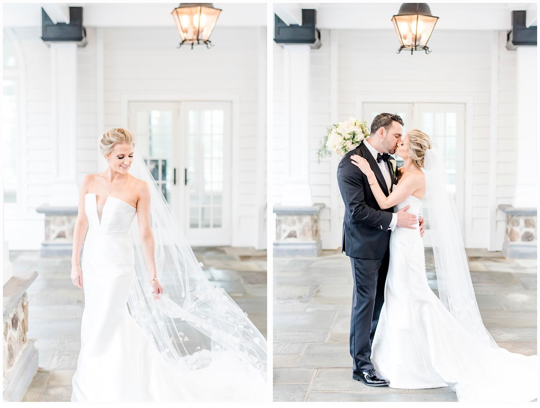 Best of Weddings_2019_2530.jpg