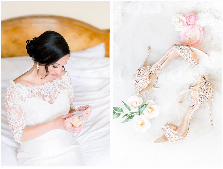 Best of Weddings_2019_2540.jpg