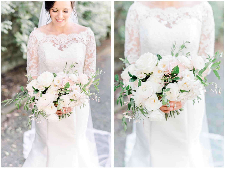 Best of Weddings_2019_2541.jpg