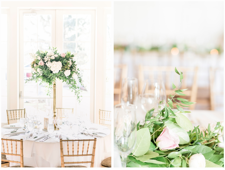 Best of Weddings_2019_2542.jpg