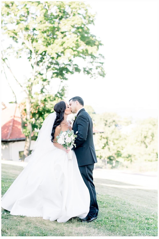 Best of Weddings_2019_2546.jpg