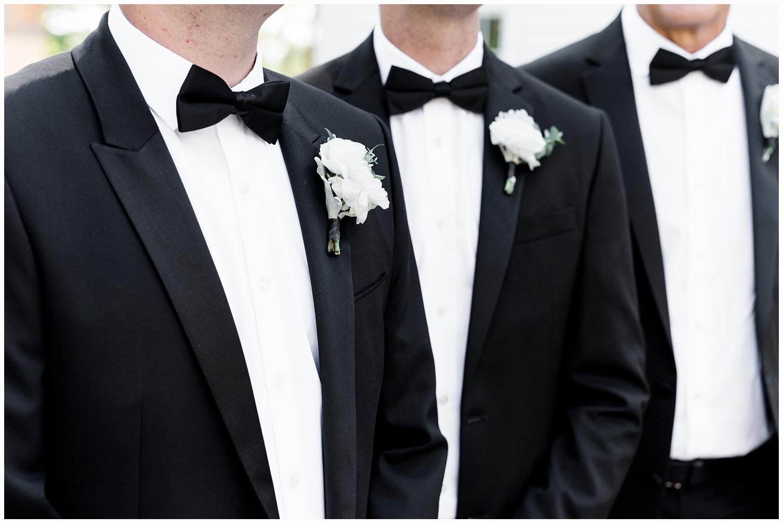 Best of Weddings_2019_2549.jpg