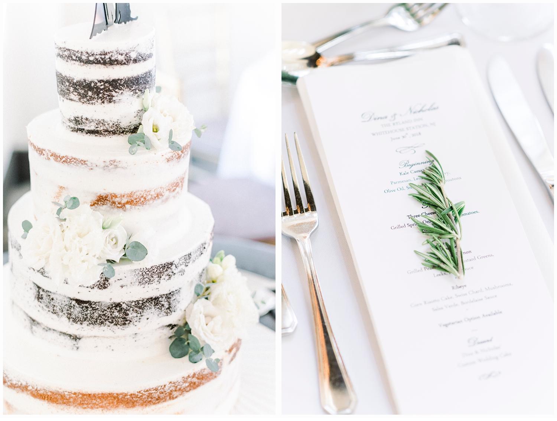 Best of Weddings_2019_2553.jpg