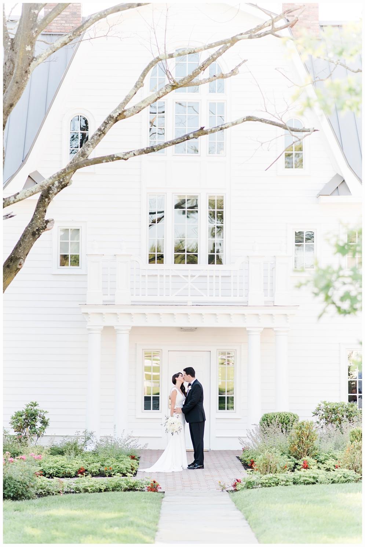 Best of Weddings_2019_2554.jpg