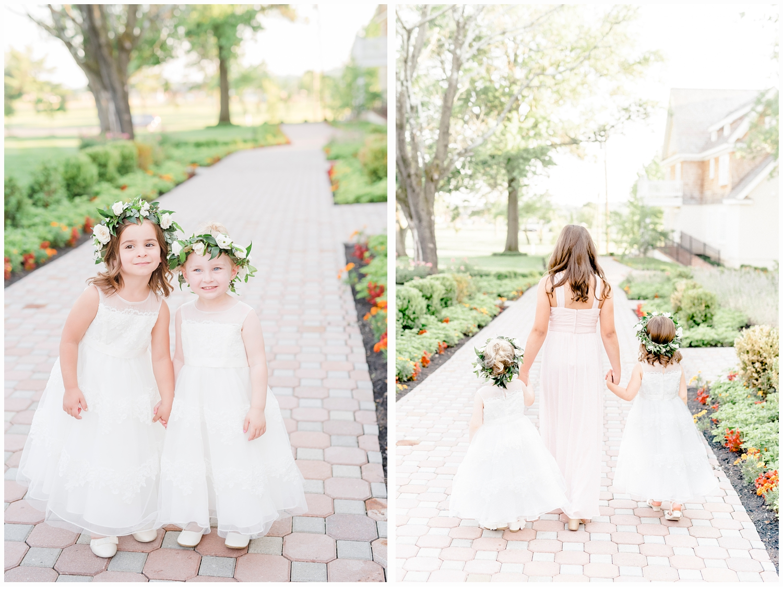 Best of Weddings_2019_2555.jpg