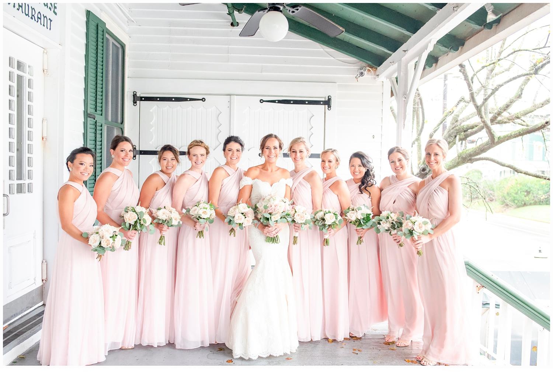 Best of Weddings_2019_2557.jpg