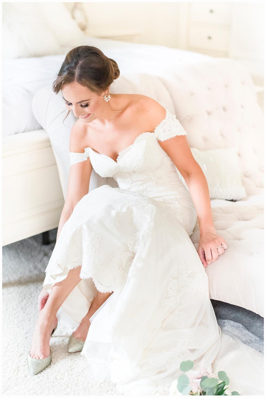 Best of Weddings_2019_2562.jpg