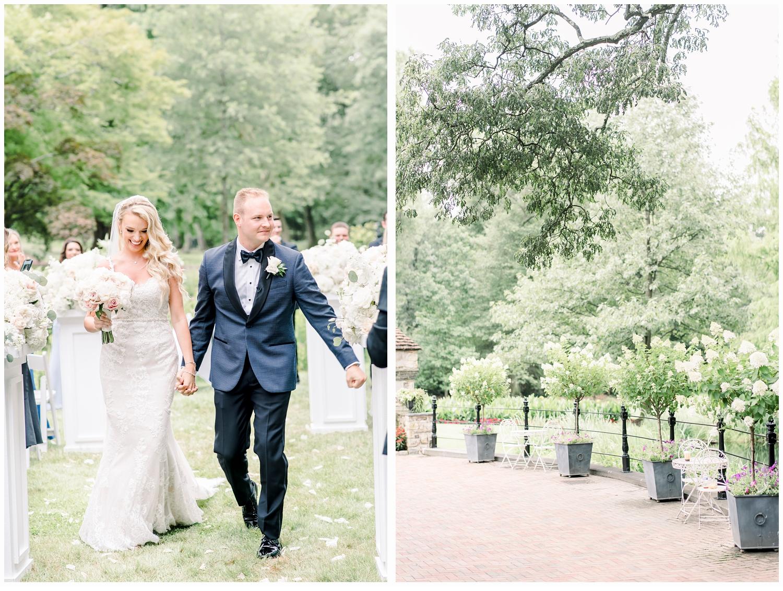 Best of Weddings_2019_2565.jpg