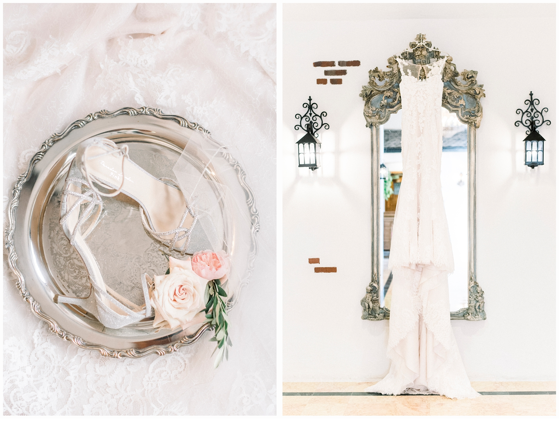 Best of Weddings_2019_2573.jpg