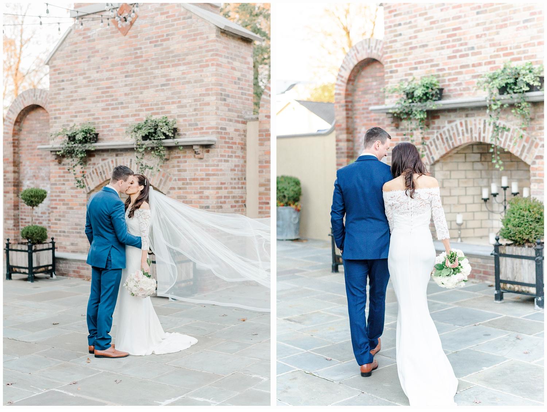 Best of Weddings_2019_2577.jpg