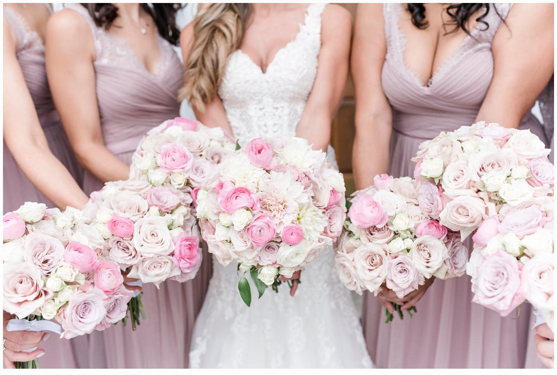 Best of Weddings_2019_2579.jpg