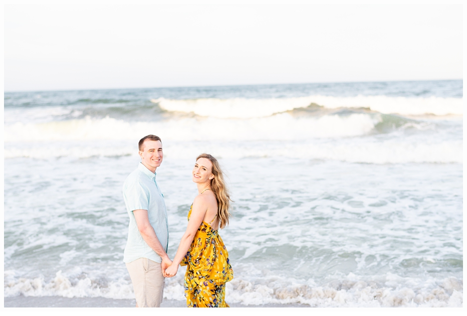 corinne-doug-lavallette-new-jersey-engagement-session_0170.jpg